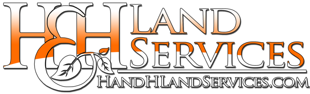 H&H Land Services LLC